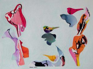 Singing Birds (21)