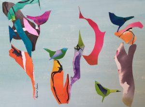 Singing Birds (27)
