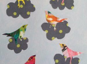 Singing Birds (14)