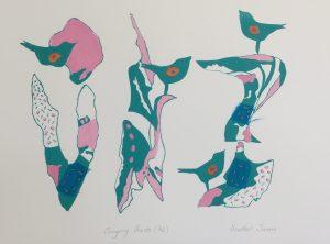 Singing Birds (32)